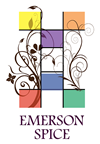 Emersonspice